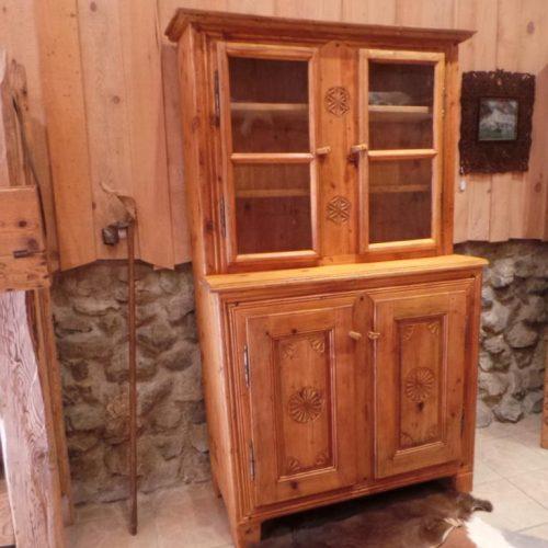 au vieux parchet brocanteur et antiquaire ugine en savoie. Black Bedroom Furniture Sets. Home Design Ideas