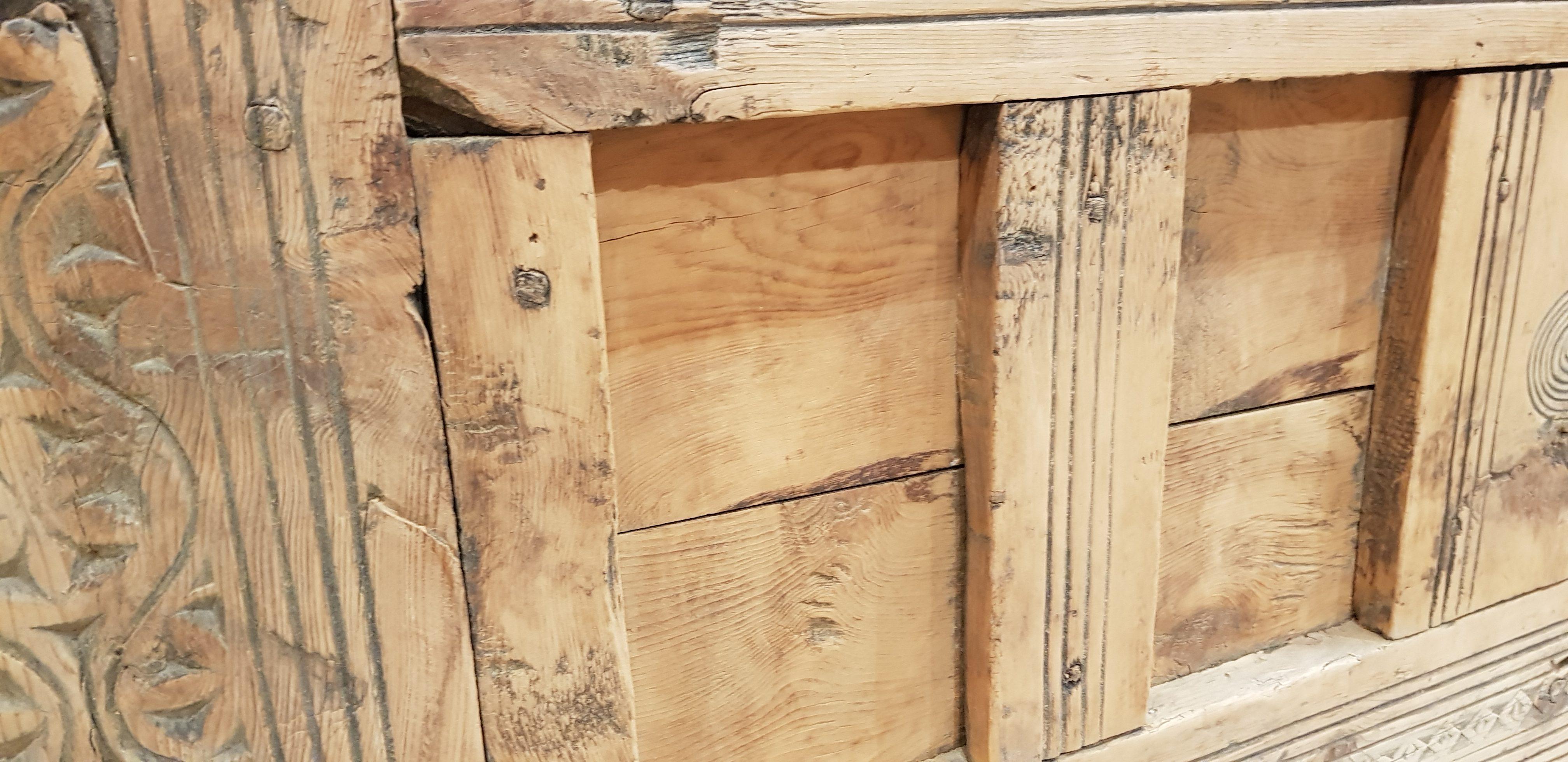 courchevel chalet montagne alpin meuble et d coration d 39 int rieur au vieux parchet st ferreol. Black Bedroom Furniture Sets. Home Design Ideas