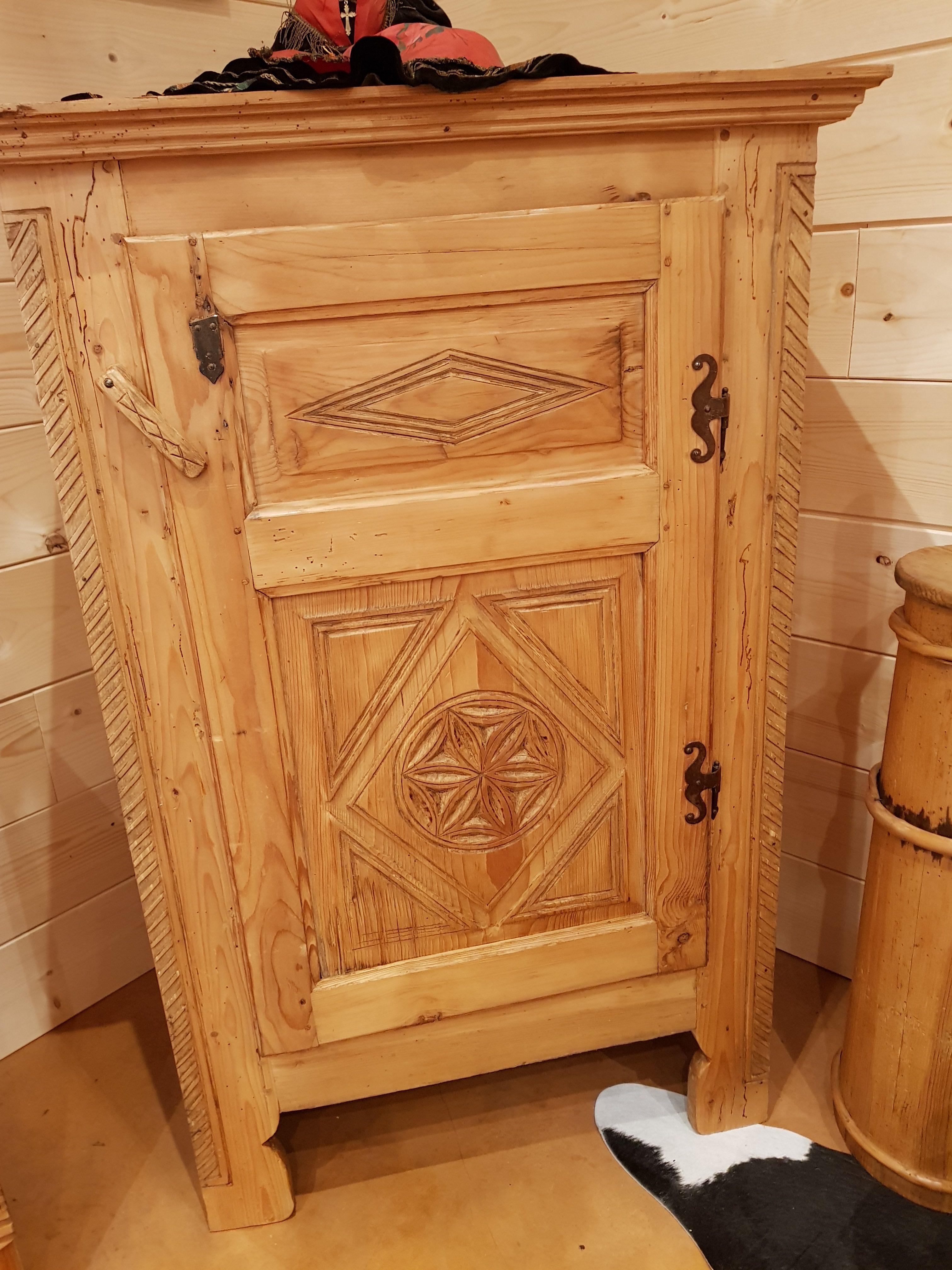 saint bon tarentaise d corateur d 39 int rieur meuble d co au vieux parchet st ferreol pres d. Black Bedroom Furniture Sets. Home Design Ideas